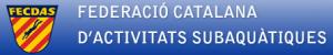 FEDERACIO-CATALANA-ACTIVITATS-SUBAQUATIQUES