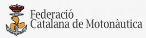 FEDERACIO-CATALANA-DE-MOTONAUTICA