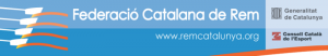 FEDERACIO-CATALANA-DE-REM
