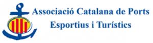 associacio-catalana-de-ports-esportius-turistics