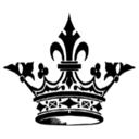 icono-copa-de-rey