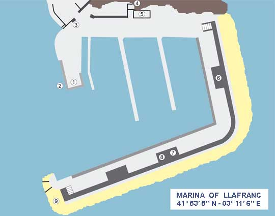 marina-nautic-llafranc-plano